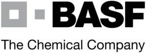 Полы BASF в Москве